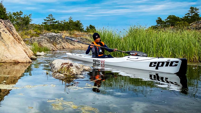 Yahnnybly-ybcdispatch-yahnnyadolfosanluis-yahnny-paddling-epickayaks-sweden-2
