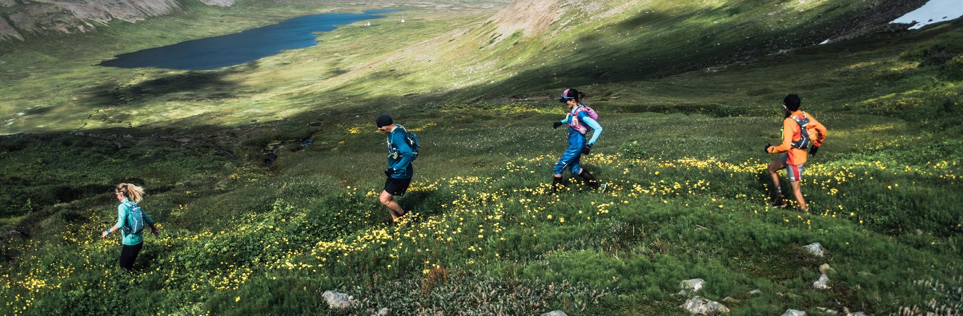 Yahnnybly-kelvintrautman-iceland-westiceland-hornstradir-naturereserve-fjords-trailrunning-adventure