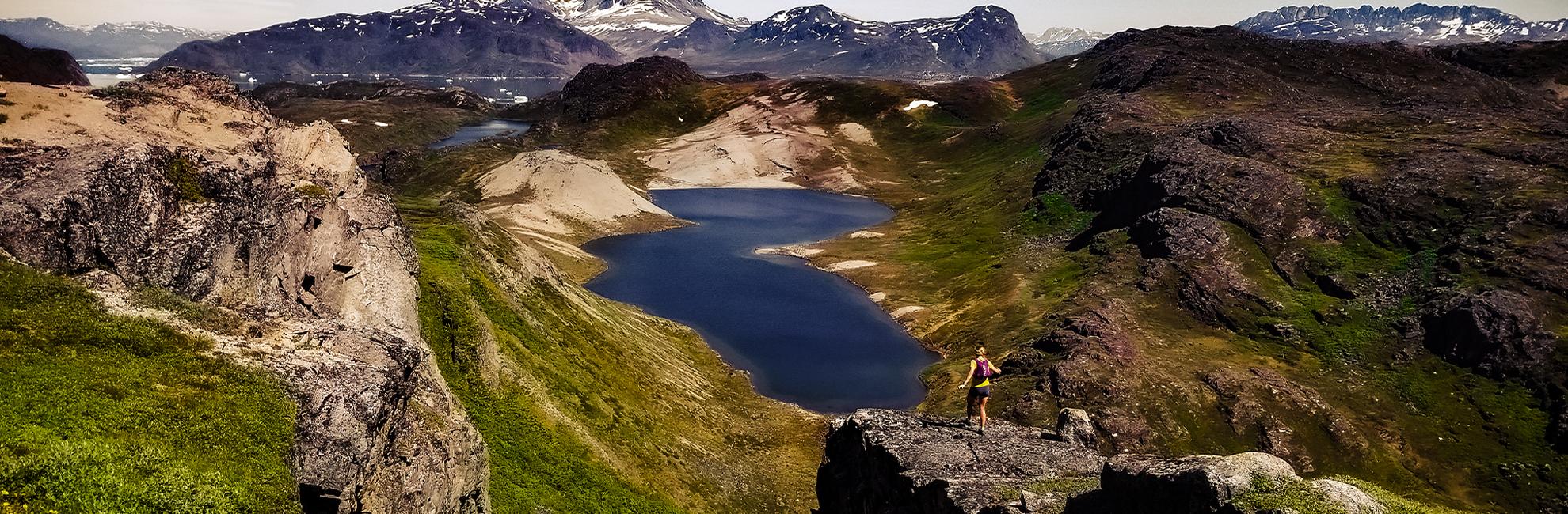 Yahnnybly-yahnnyadolfosanluis-greenland-trailrunning-adventure