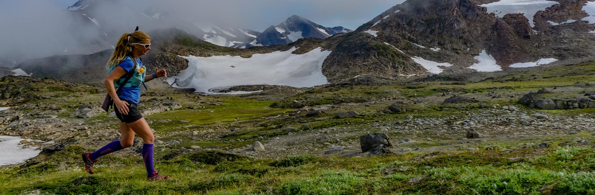 Yahnnybly-stevechrapchynski-eastgreenland-greenland-auroraartktika-trailrunning-adventure